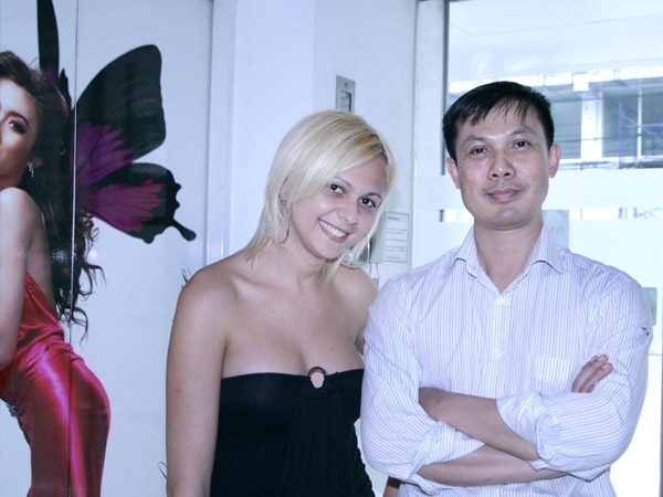 sex med datter thai sex